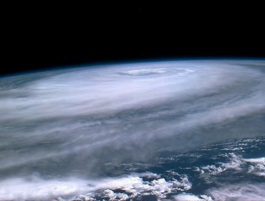 Наша галактика и бесконечность