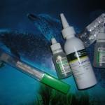Лекарства от заложенности носа