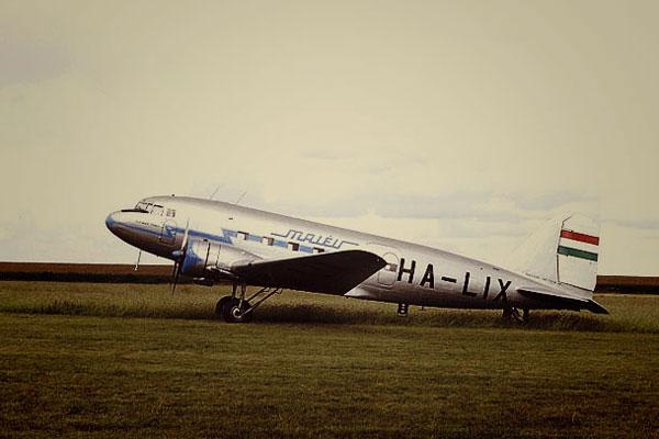 Ли-2.